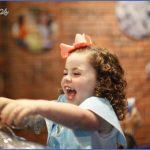 boston childrens theatre us map phone address 2 150x150 Boston Children's Theatre US Map & Phone & Address