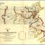 Boston Public Library US Map & Phone & Address_27.jpg