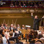 boston symphony orchestra us map phone address 12 150x150 Boston Symphony Orchestra US Map & Phone & Address