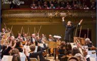 Boston Symphony Orchestra US Map & Phone & Address_12.jpg