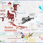 boston university us map phone address 9 150x150 Boston University US Map & Phone & Address