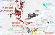 Boston University US Map & Phone & Address_9.jpg