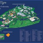 brandeis university us map phone address 0 150x150 Brandeis University US Map & Phone & Address