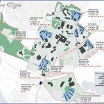 brandeis university us map phone address 3 150x150 Brandeis University US Map & Phone & Address