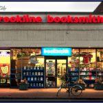 brookline booksmlth us map phone address 2 150x150 Brookline Booksmlth US Map & Phone & Address