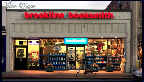 brookline booksmlth us map phone address 2 Brookline Booksmlth US Map & Phone & Address