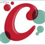 c c thrift us map phone address 3 150x150 C & C Thrift US Map & Phone & Address