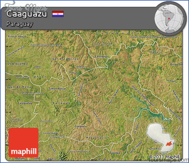 Caaguazu Map Paraguay_8.jpg