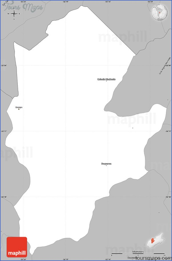 Caazapa Map Paraguay_9.jpg