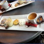 cafe gourmand paris 0 150x150 Cafe Gourmand Paris