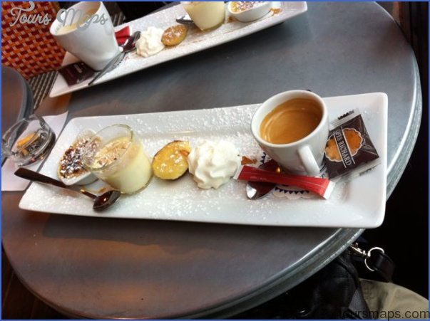 Cafe Gourmand Paris_0.jpg