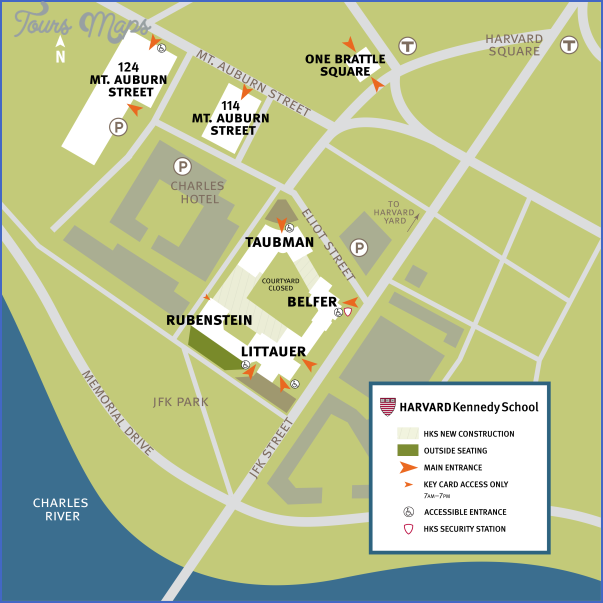 Cambridge Music Center US Map & Phone & Address_1.jpg