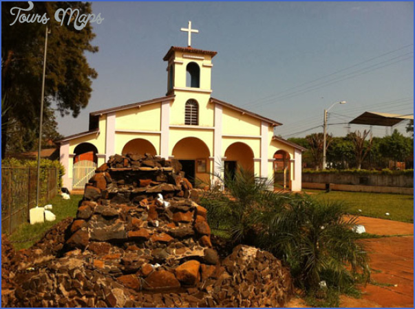 Campo Nueve Paraguay_3.jpg