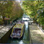 canal saint martin paris 1 150x150 Canal Saint Martin Paris