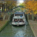 canal saint martin paris 2 150x150 Canal Saint Martin Paris