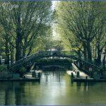 canal saint martin paris 3 150x150 Canal Saint Martin Paris