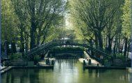 Canal Saint-Martin Paris_3.jpg