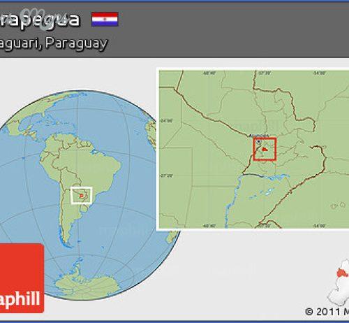 Carapegua Map Paraguay _12.jpg