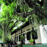 casa hassler paraguay 1 150x150 Casa Hassler Paraguay
