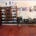 casa hassler paraguay 11 150x150 Casa Hassler Paraguay