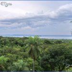 casa hassler paraguay 13 150x150 Casa Hassler Paraguay