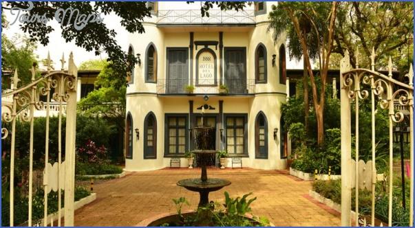 Casa Hassler Paraguay_6.jpg