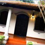casa hassler paraguay 9 150x150 Casa Hassler Paraguay