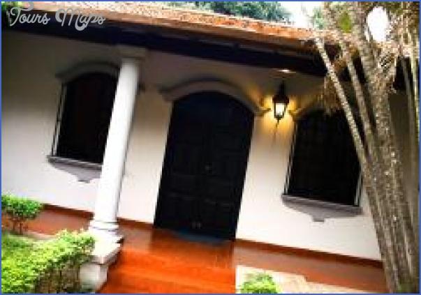 Casa Hassler Paraguay_9.jpg