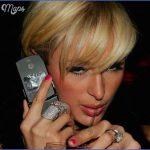 cell phones paris 23 150x150 Cell phones Paris