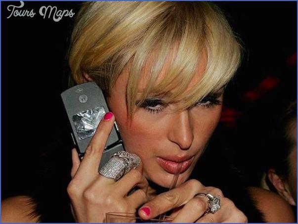 cell phones paris 23 Cell phones Paris