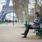 cell phones paris 3 150x150 Cell phones Paris