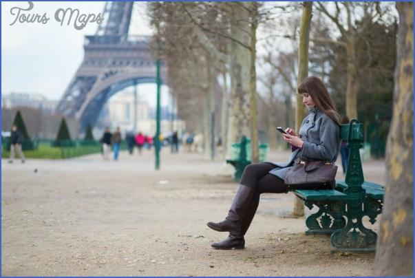 cell phones paris 3 Cell phones Paris