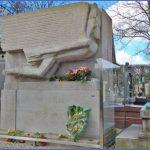 Cemeteries Paris_0.jpg