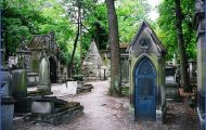 Cemeteries Paris_2.jpg