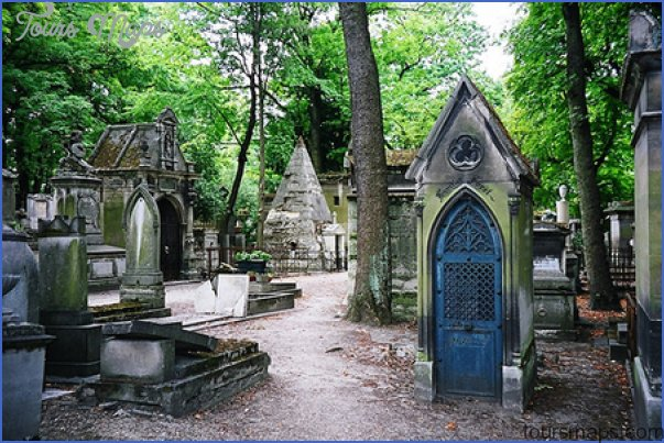 Cemeteries Paris_2.jpg