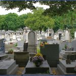 Cemeteries Paris_7.jpg