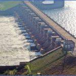 central hidroelectrica yacyreta paraguay 1 150x150 Central Hidroelectrica Yacyreta Paraguay