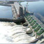 central hidroelectrica yacyreta paraguay 12 150x150 Central Hidroelectrica Yacyreta Paraguay