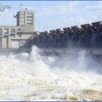central hidroelectrica yacyreta paraguay 13 150x150 Central Hidroelectrica Yacyreta Paraguay