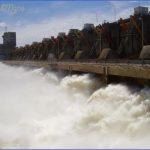 central hidroelectrica yacyreta paraguay 2 150x150 Central Hidroelectrica Yacyreta Paraguay
