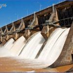 central hidroelectrica yacyreta paraguay 6 150x150 Central Hidroelectrica Yacyreta Paraguay
