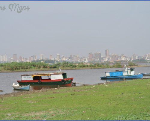 Chaco'i Paraguay_10.jpg