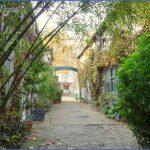 Chemin du Montparnasse Paris_11.jpg