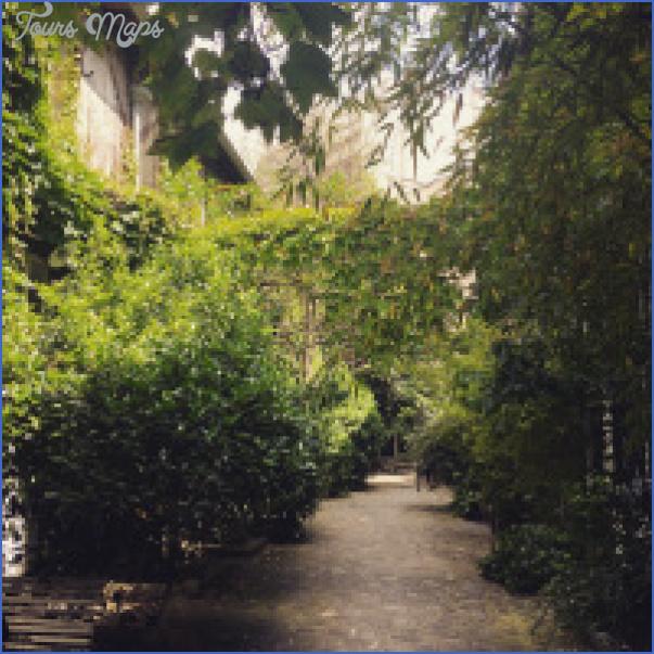 Chemin du Montparnasse Paris_3.jpg