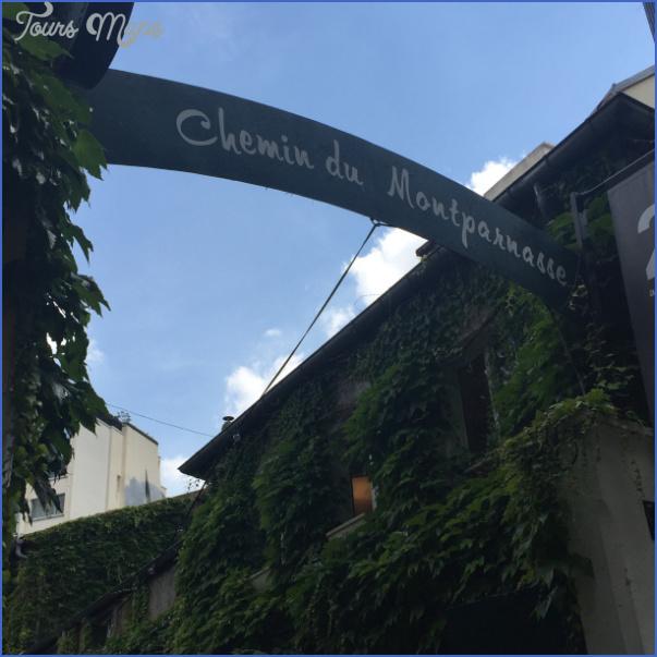 Chemin du Montparnasse Paris_4.jpg