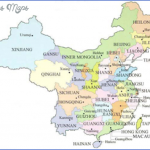 chinamap 150x150 MAP SHENZHEN EMS CHINA