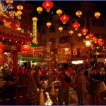 Chinatown Paris_0.jpg