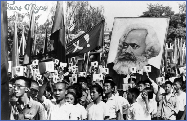 chinese gardening the cultural revolution 16 CHINESE GARDENING THE CULTURAL REVOLUTION