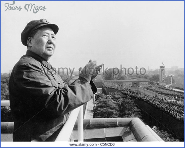 chinese gardening the cultural revolution 5 CHINESE GARDENING THE CULTURAL REVOLUTION