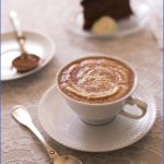 Chocolat Chaud Paris_1.jpg